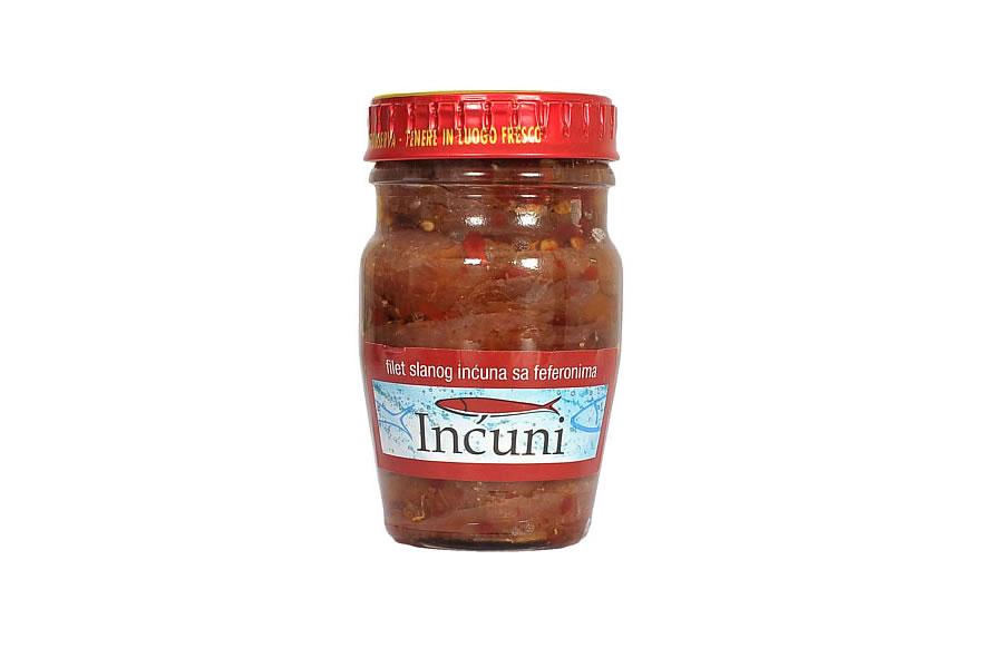 Incun Papricica